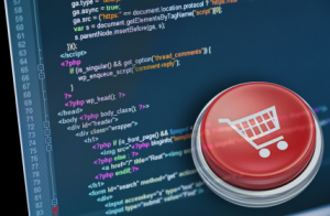 E-commerce solution Open Source Close Source Debate