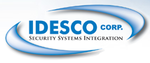 IDESCO Corp. - Security Systems Integration