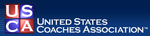 United States Coaches Association