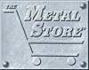 The One Stop Shop for Metal