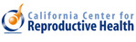 California Center for Reproductive Health