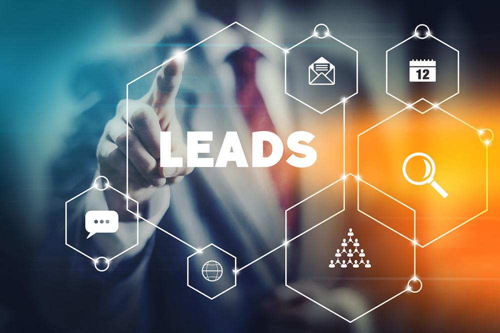 Here's Why Your Competitors Are Automating Lead and Quote Management