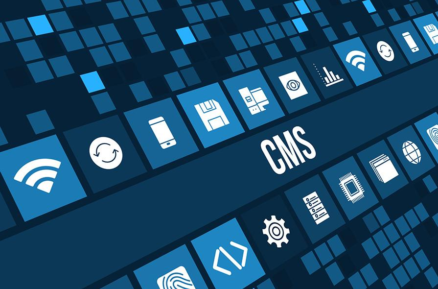 How to Painlessly Upgrade Your Company Website and CMS