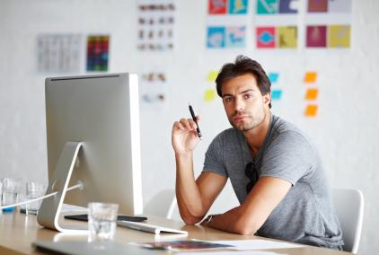 Overview of Guiding Principles of B2B  Web Site  Design and Implementation