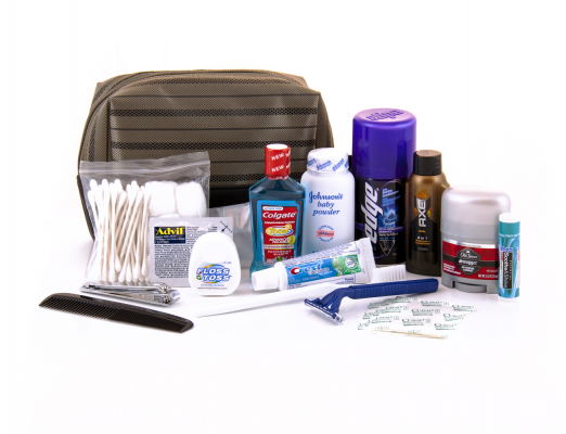 Bundling and Kitting Products – A Great Way to Improve Customer Experience and Online Sales