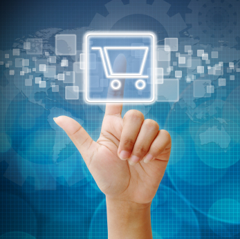 Adrecom's E-Commerce Solutions for Cross-Selling