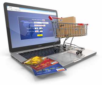 E-Commerce Best Practices and Up-Selling