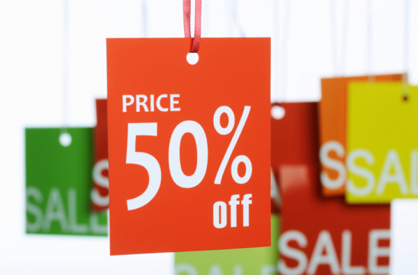 Managing Promotions within Your E-Commerce Platform