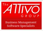 Attivo Consulting