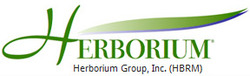 Herborium Botanical Therapeutics