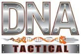 DNA TACTICAL INC