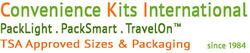 Convenience Kits International, Ltd