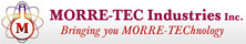 Morre-Tec Industries, INC.