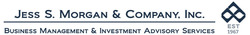 Jess S. Morgan & Company, Inc.