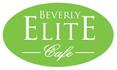 Beverly Elite Caf