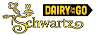 Schwartz Bakery / Cafe - Pico