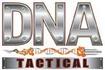 DNA TACTICAL INC