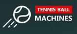 tennisballmachines.com