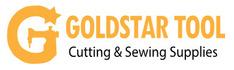 Goldstar Tool