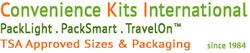 Convenience Kits International, Ltd