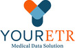 Your ETR   Center for your medical document management